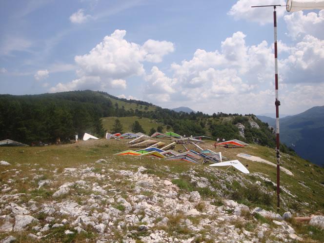 Szlovén Open összefoglaló