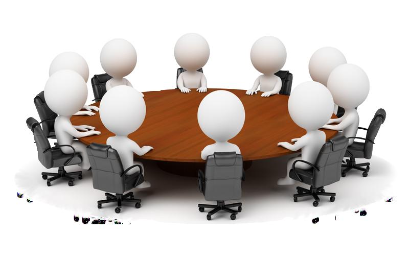 Jegyzőkönyv a 2015. november 26-i elnökségi ülésről